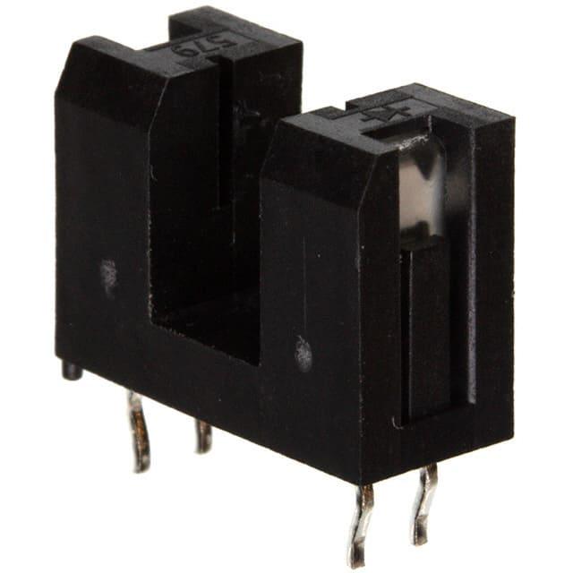 RPI-579N1_光学传感器光电开关