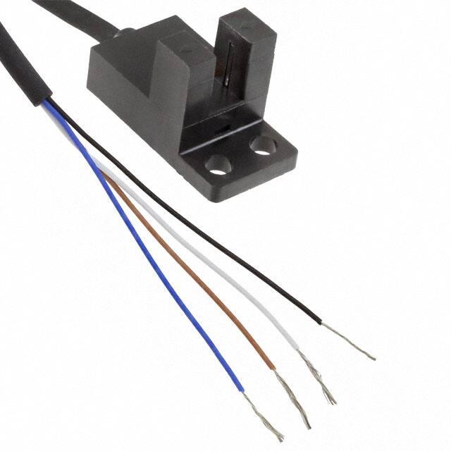PM-Y44P-C3_光学传感器光电开关