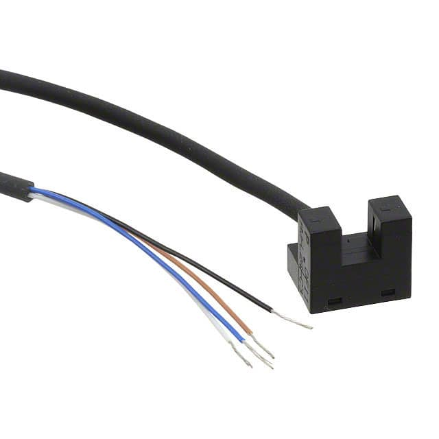 PM-L24-C3_光学传感器光电开关