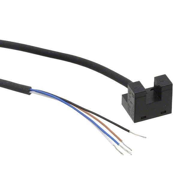 PM-L24P_光学传感器光电开关