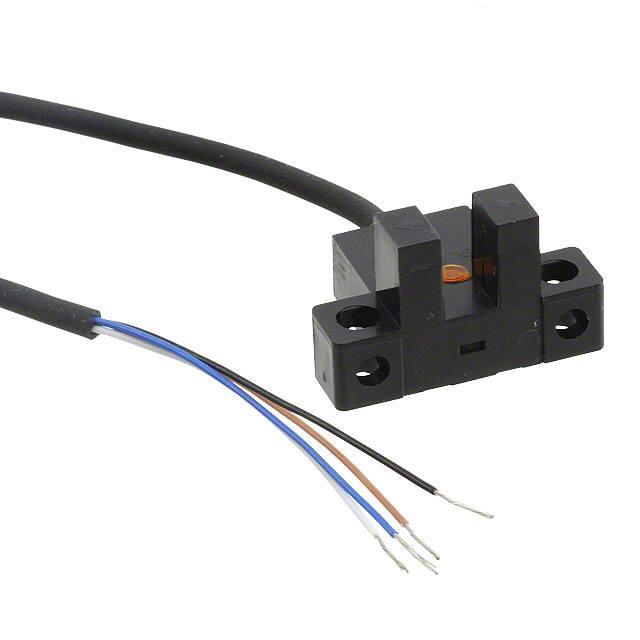 PM-L44-C3_光学传感器光电开关
