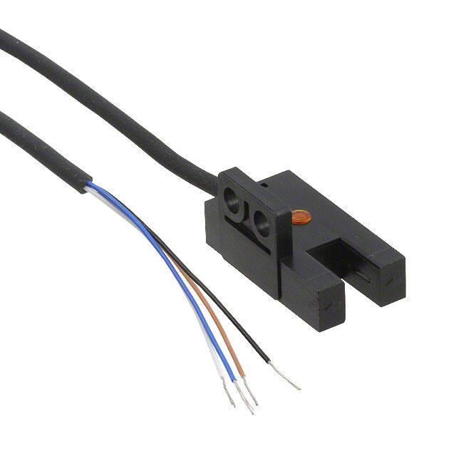 PM-R44_光学传感器光电开关