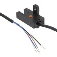 PM-T44-C3_光学传感器光电开关
