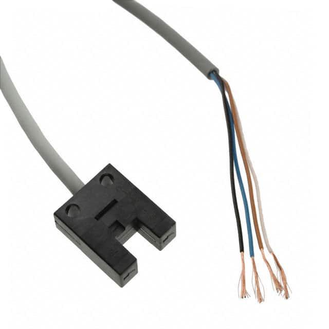 PM-U24-R_光学传感器光电开关