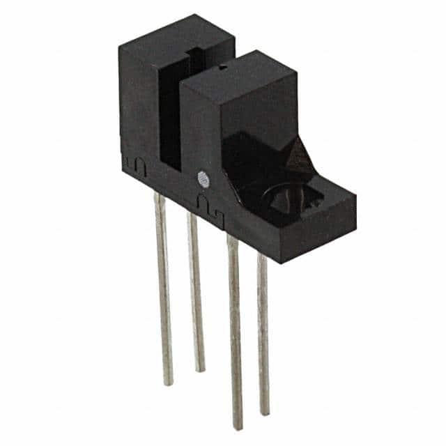 OPB820S10_光学传感器光电开关