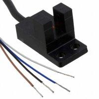 PM-Y44_光学传感器光电开关
