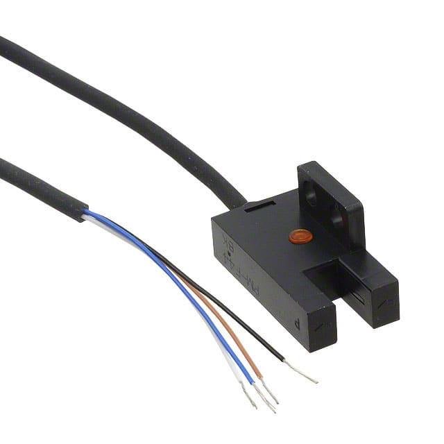 PM-F44_光学传感器光电开关