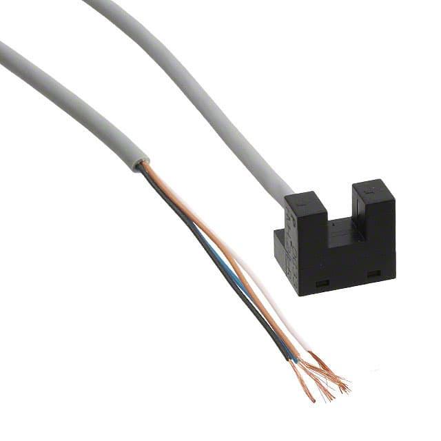 PM-L24-R_光学传感器光电开关