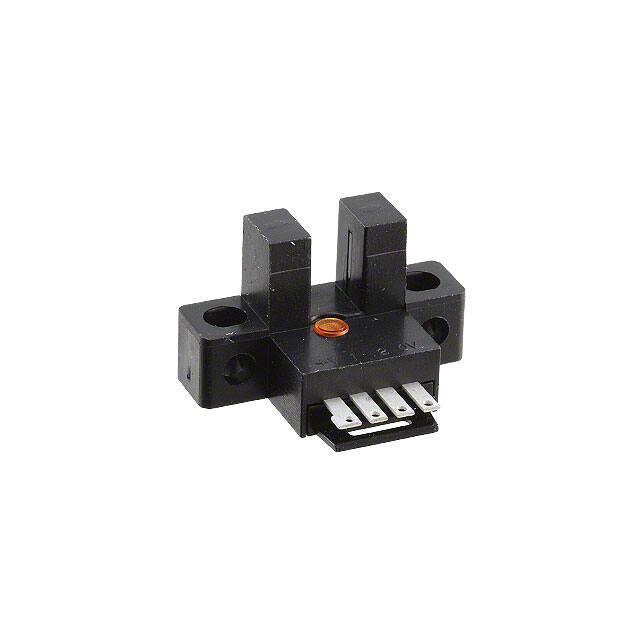 PM-L54_光学传感器光电开关