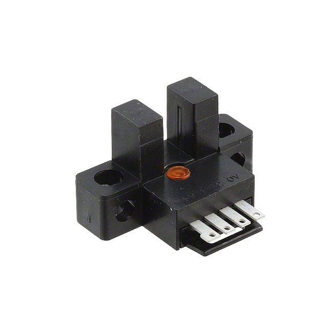 PM-L54P_光学传感器光电开关