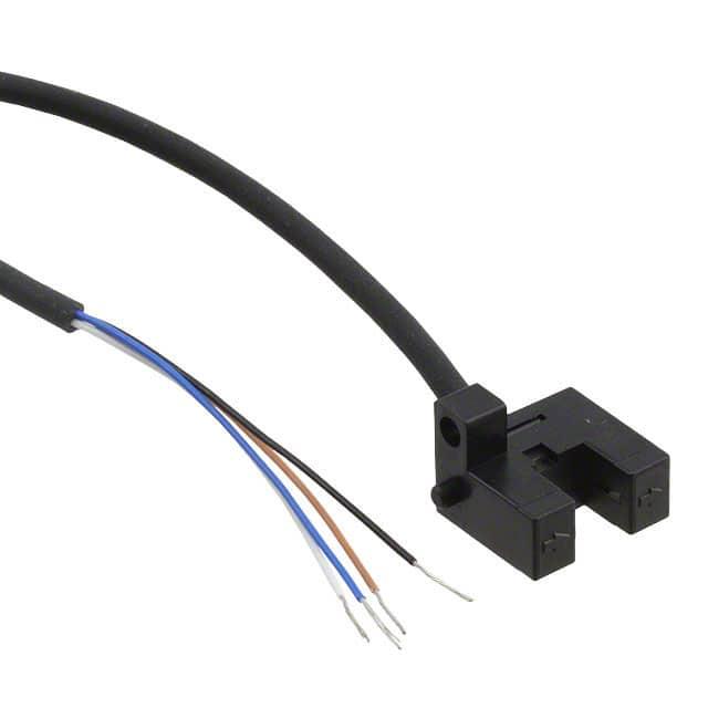 PM-R24_光学传感器光电开关