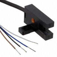 PM-T44P_光学传感器光电开关