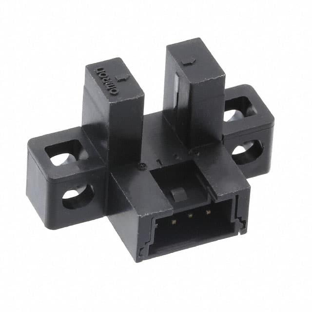 EE-SX971-C1_光学传感器光电开关