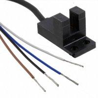 PM-Y44P_光学传感器光电开关