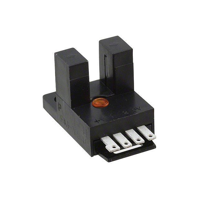 PM-Y54P_光学传感器光电开关