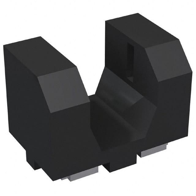 RPI-0128_光学传感器光电开关
