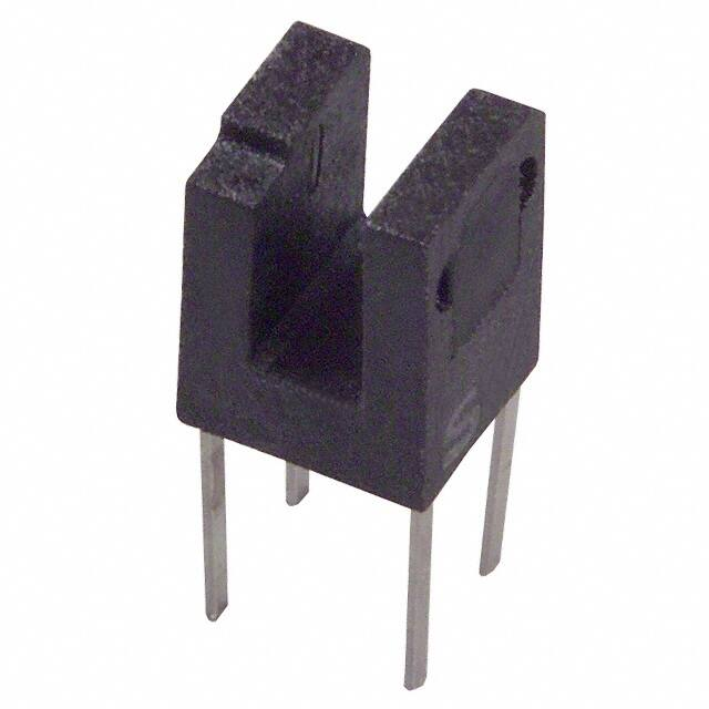 GP1S95J0000F_光学传感器光电开关
