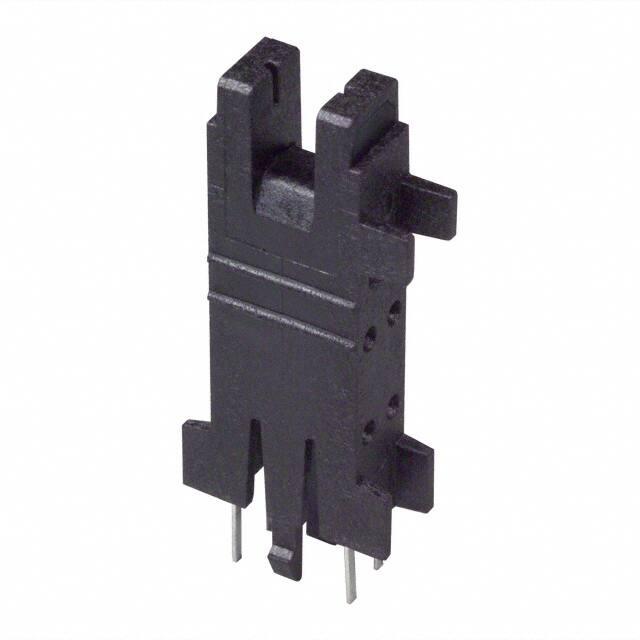 RPI-303_光学传感器光电开关