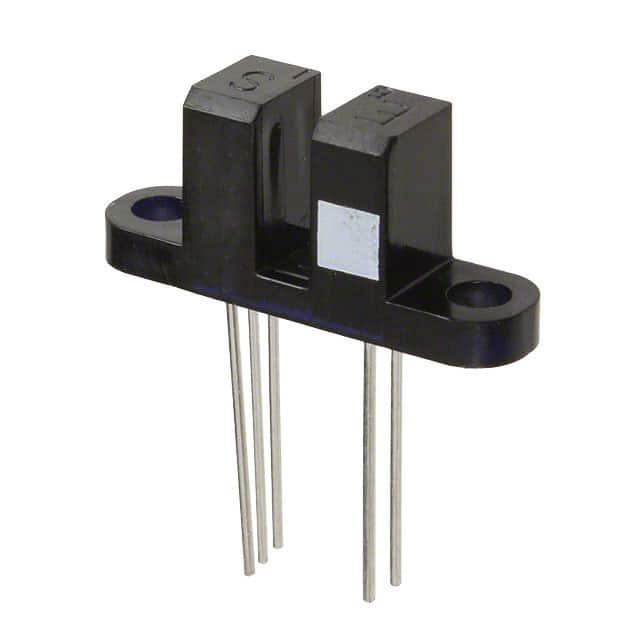 HOA0963-T51_光学传感器光电IC