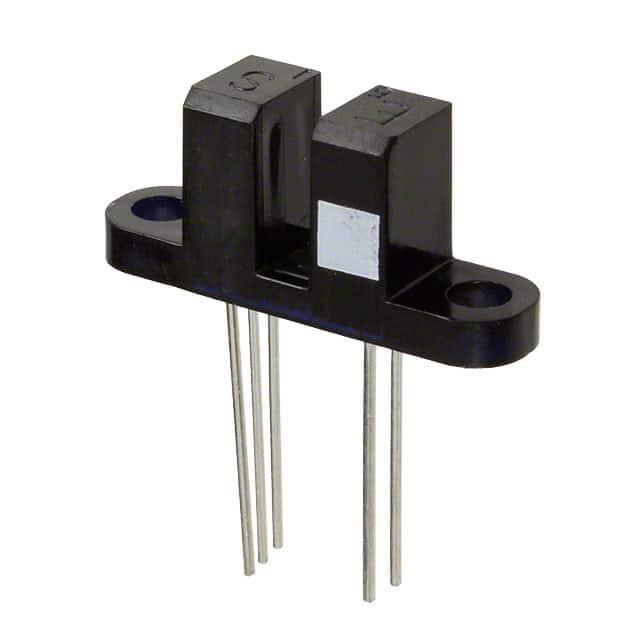 HOA0973-N51_光学传感器光电IC