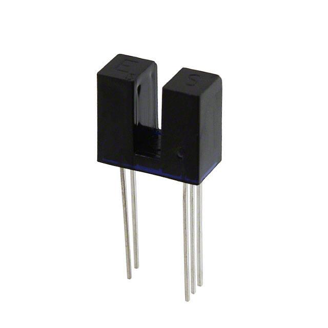 HOA6961-N51_光学传感器光电IC
