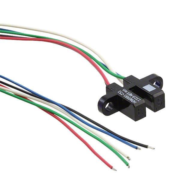 HOA6981-T51_光学传感器光电IC