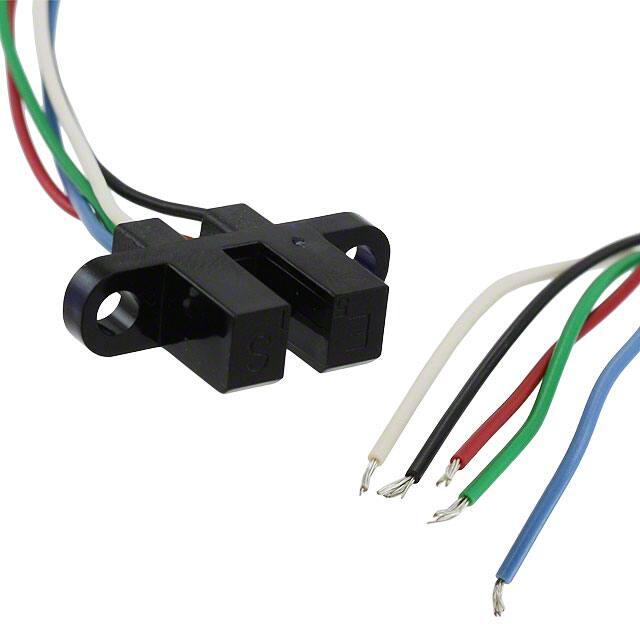 HOA6985-T51_光学传感器光电IC