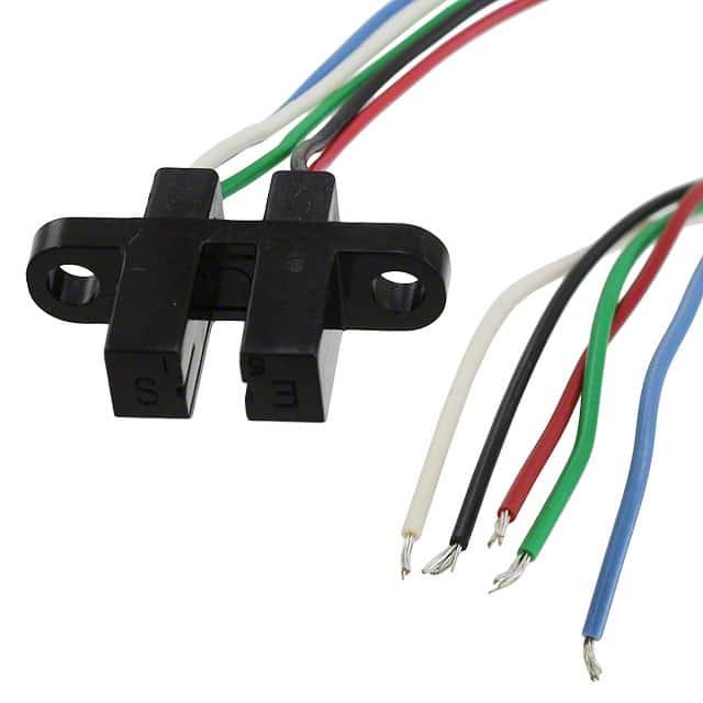 HOA6993-T51_光学传感器光电IC