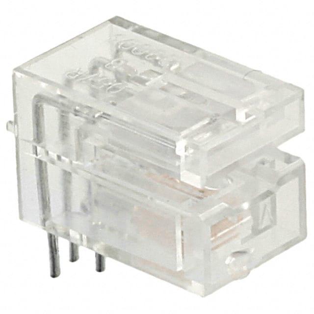 GP1A057RBKLF_光学传感器光电IC