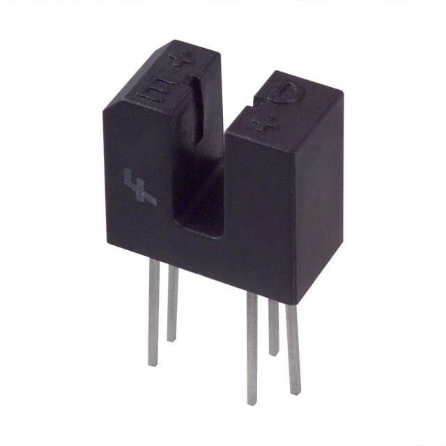 H22LOB_光学传感器光电IC