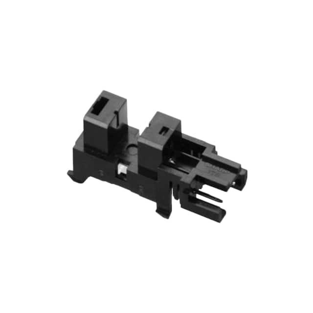 GP1A173LCSVF_光学传感器光电IC