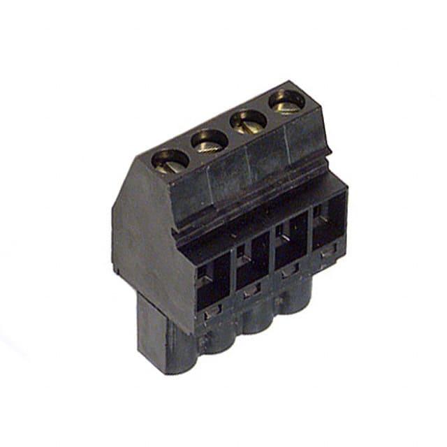 EE-SX4134_光学传感器光电IC