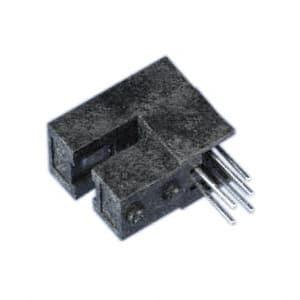 GP1A71R_光学传感器光电IC