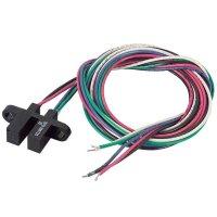 OPB990T55_光学传感器光电IC