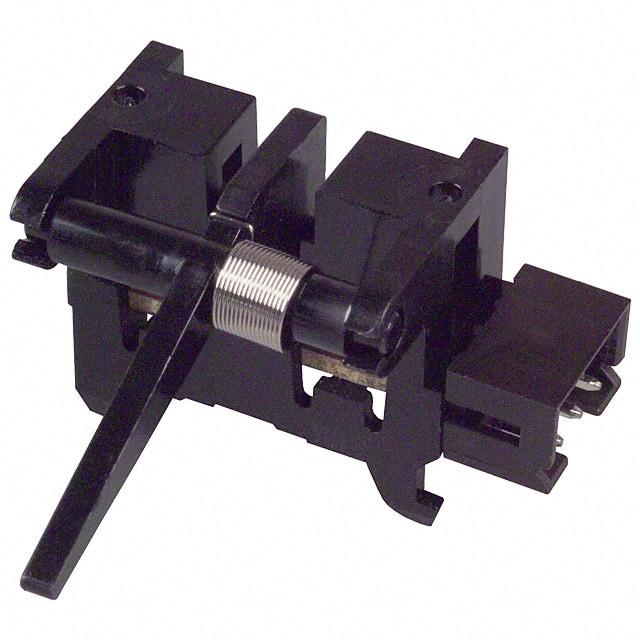 GP1A44E1J00F_光学传感器光电IC