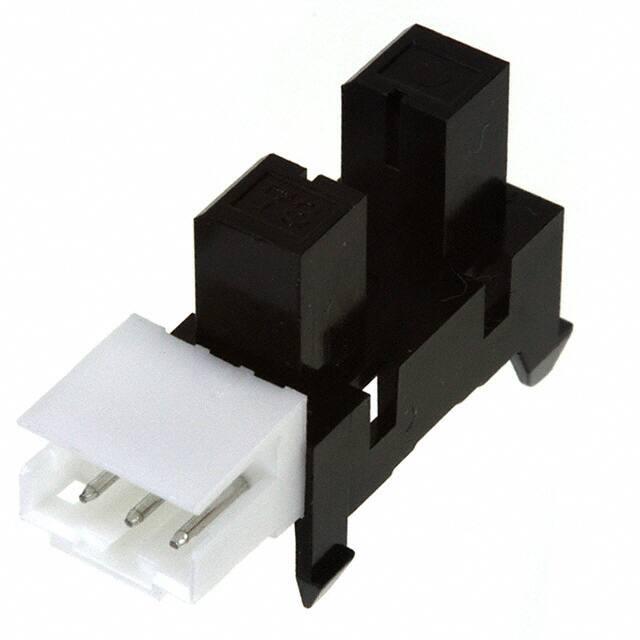 GP1A73AJ000F_光学传感器光电IC