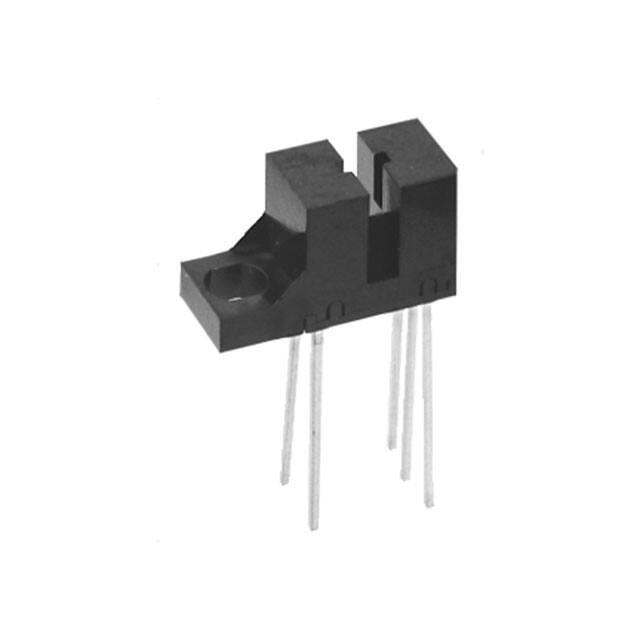 OPB120A_光学传感器光电IC