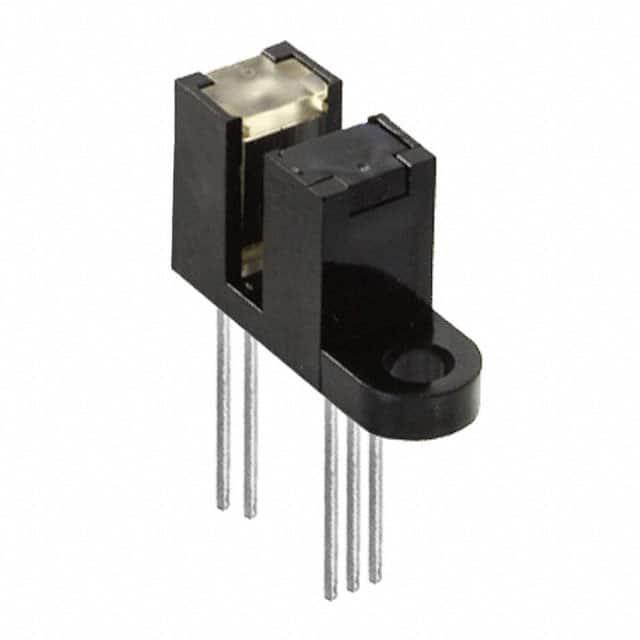 OPB462P11_光学传感器光电IC