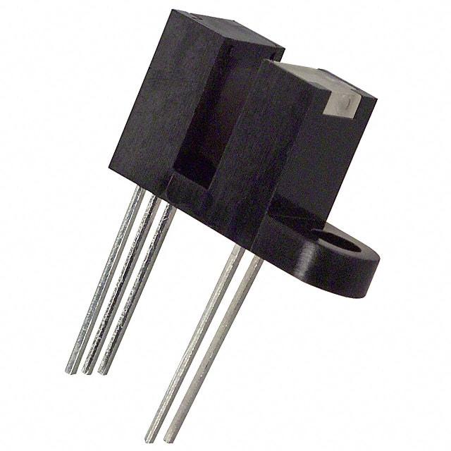 OPB463L11_光学传感器光电IC
