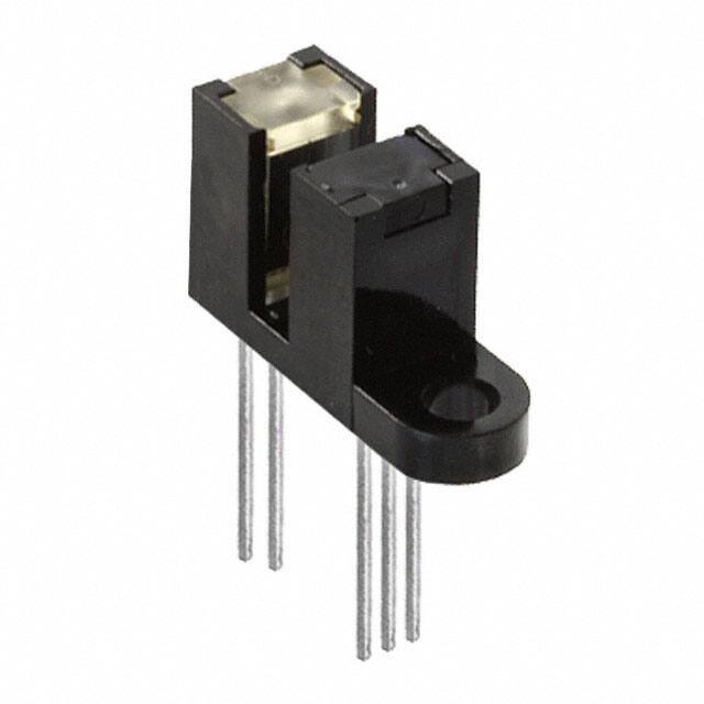 OPB463P11_光学传感器光电IC