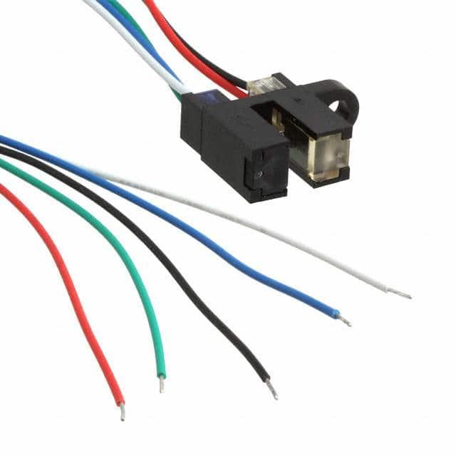 OPB483L11_光学传感器光电IC