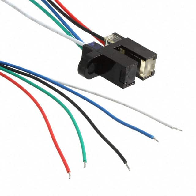 OPB483P11_光学传感器光电IC