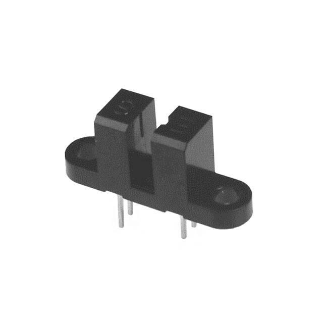 OPB666T_光学传感器光电IC