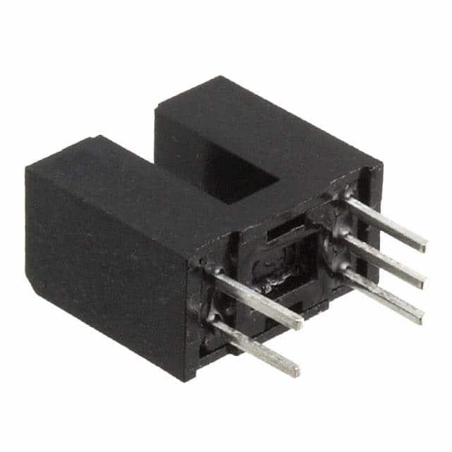 OPB668N_光学传感器光电IC