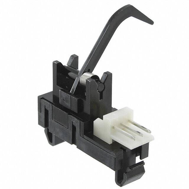 EE-SA401-P2_光学传感器光电IC