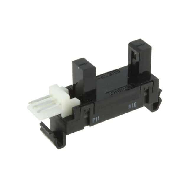 EE-SX461-P11_光学传感器光电IC