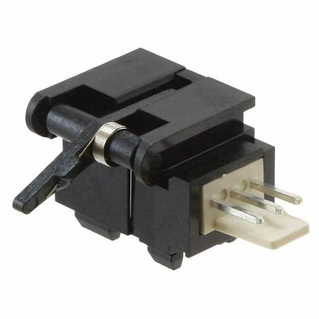 OPB697AZ_光学传感器光电IC