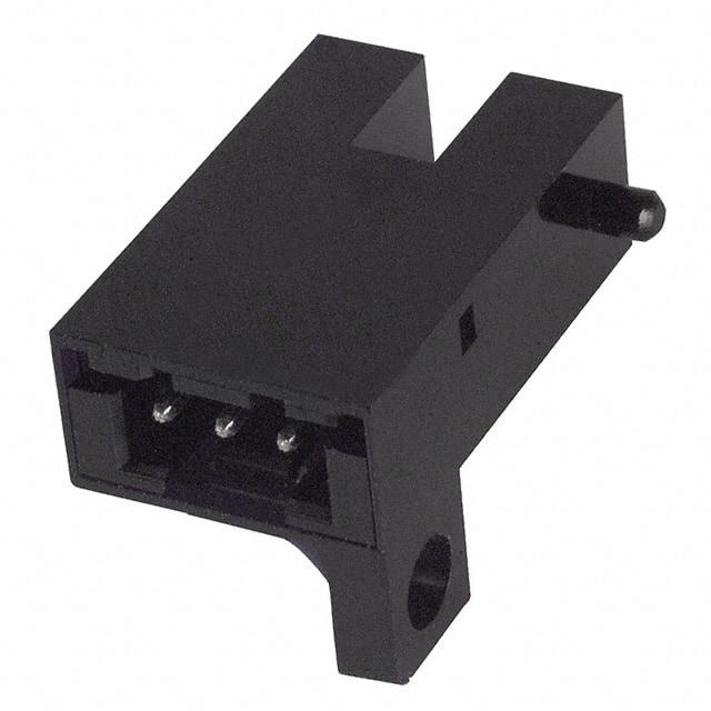EE-SPX842_光学传感器光电IC
