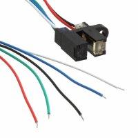 TT Electronics/Optek Technology OPB491L11Z