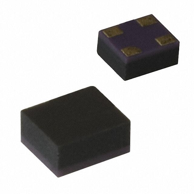 HMPP-3892-TR2_二极管射频